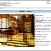 เว็บไซต์คอนโด พร้อมระบบจัดการข้อมูลภายในคอนโด