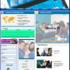 เว็บไซต์โรงเรียนกวดวิชา