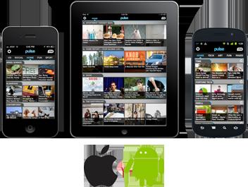 รับเขียน App iphone ipad android